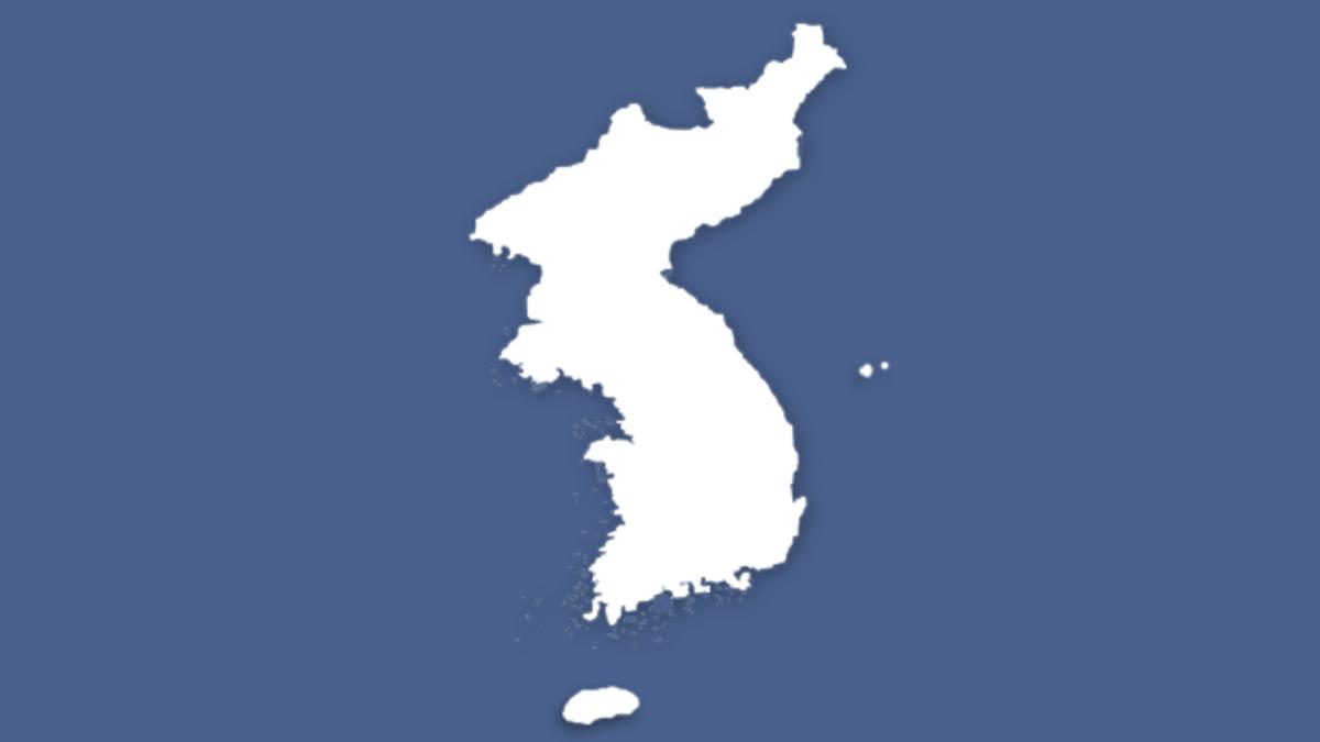 S Korea_image2.png