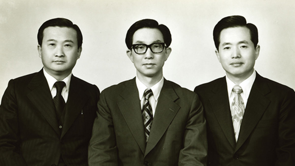 First Seoul Stake Presidency.png