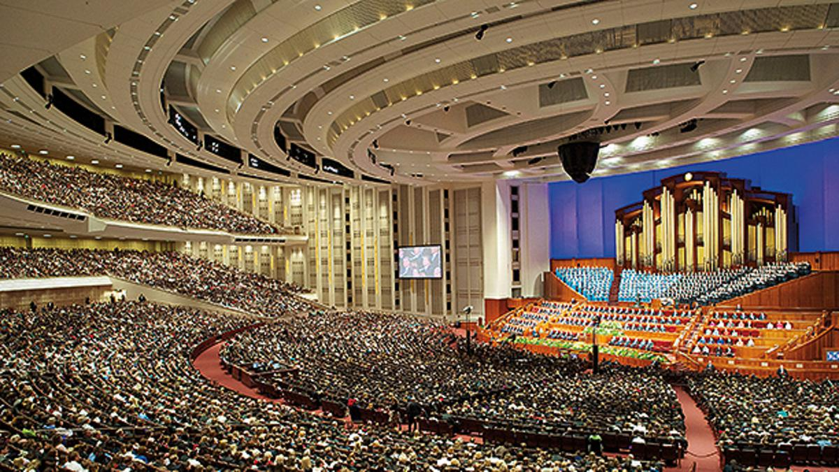 GeneralConference6.jpg