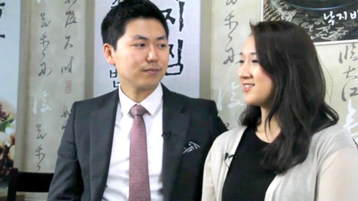 Park&Yoon.png