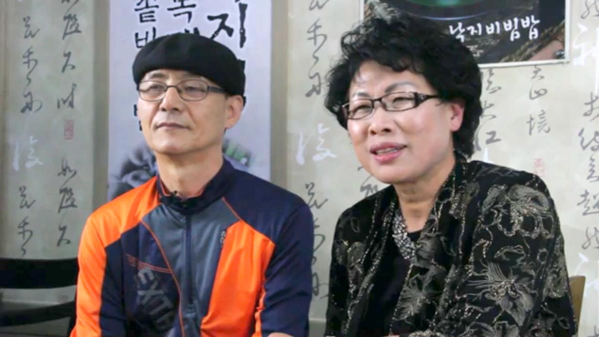 sister-Kim-shi-yeon.png
