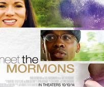 meet-the-mormons-poster.jpg