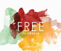 meme-nephi-free-choose-1219796-print.jpg