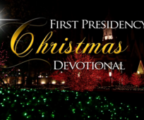 2016-chrismas-devotional.png