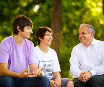 young-men-talking-with-older-man-argentina-1080963-mobile.jpg