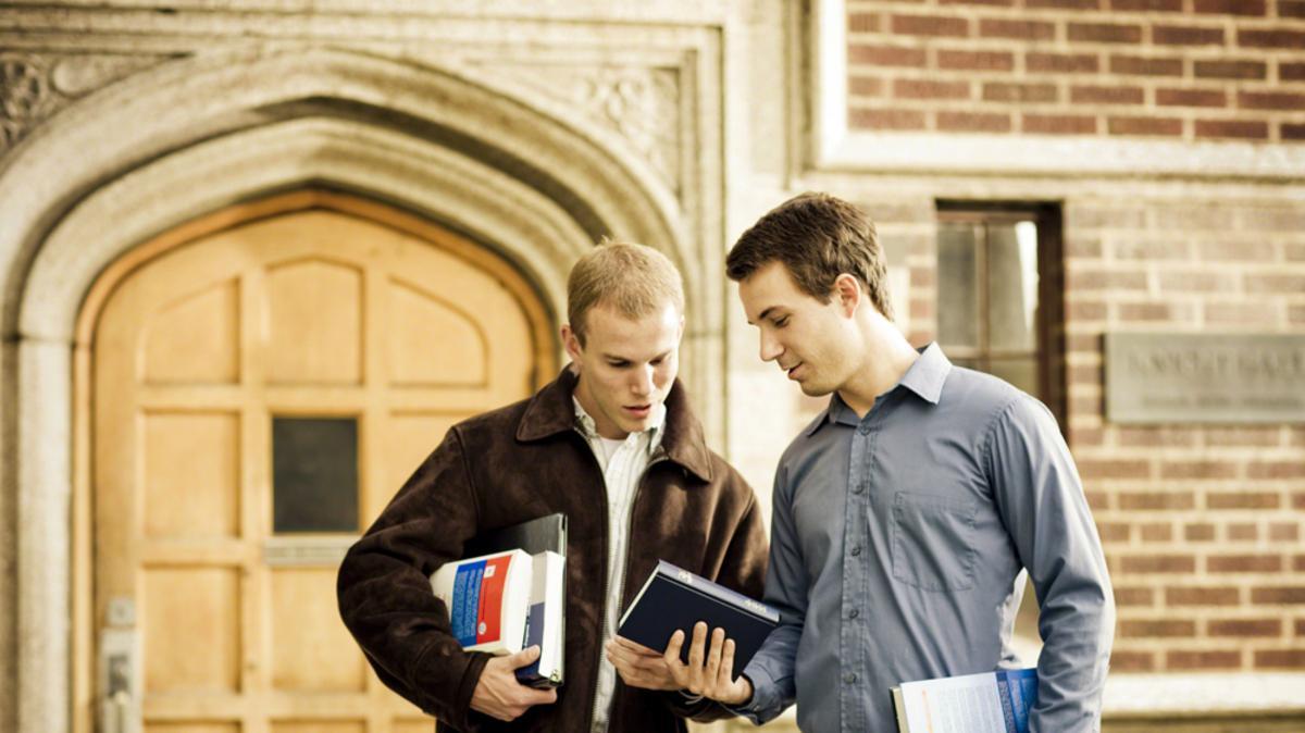 Izplatīti jautājumi par Mormona Grāmatu