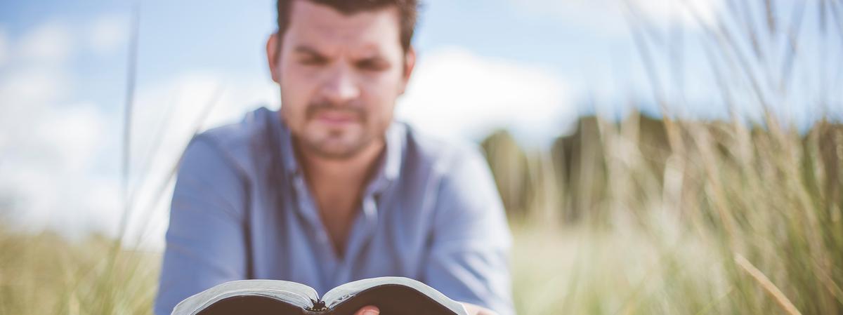 Svētie Raksti