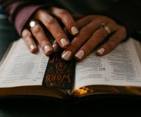 Sv. Raksti