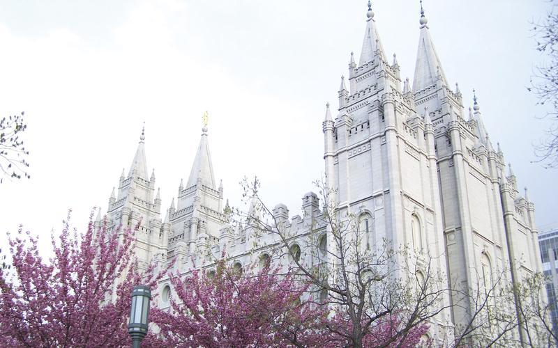 templis