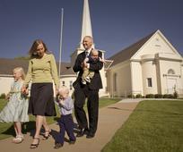 family-church-attendance-993074-wallpaper.jpg
