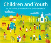 Ar nākamo gadu tiks uzsākta jauna pasaules mēroga Baznīcas programma bērniem un jauniešiem