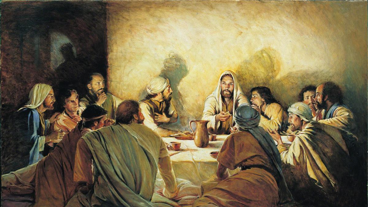 Dievkalpojumi