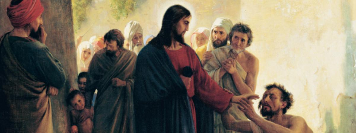 jesus-healing-the-blind-bloch-634622-tablet.jpg