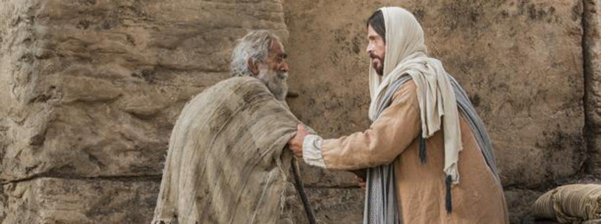 jesus-heals-lame-man-1138571-print.jpg