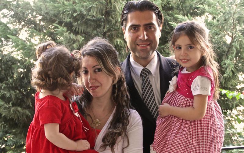 Garo_Family.jpg
