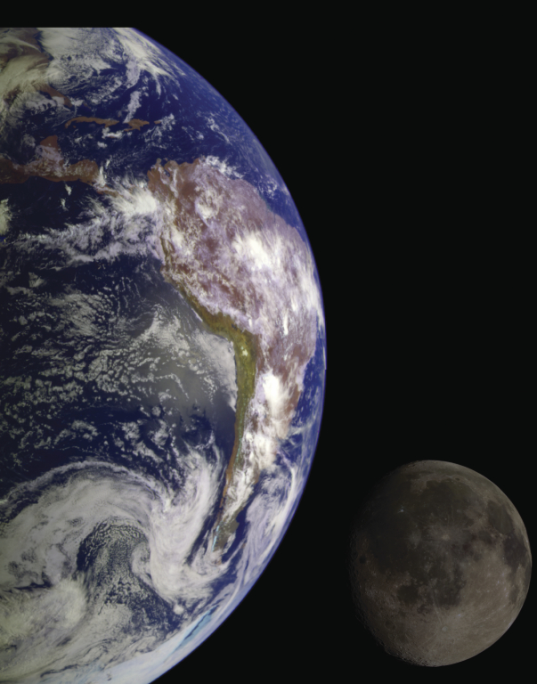 earth-321127-tablet.jpg