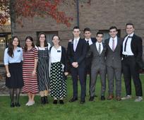 Misionierių grupė