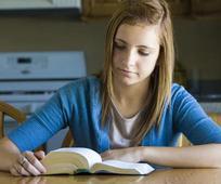 Raštų studijavimas