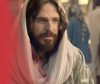 Kristaus gimimas