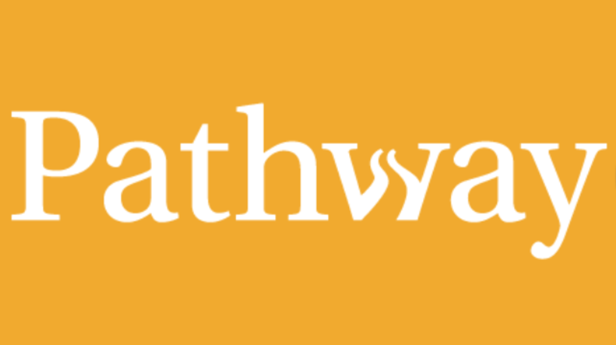 Logo PathwayConnect