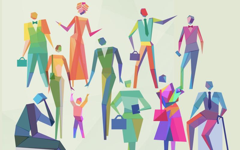 ¿Cómo podemos crear una cultura de inclusión en la Iglesia?
