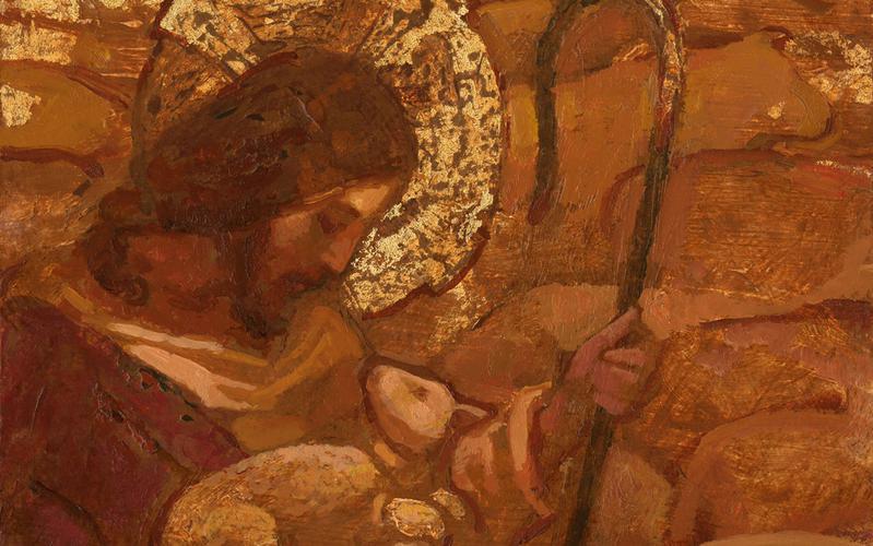 Concierto del Coro del Tabernáculo: El Mesías de Händel