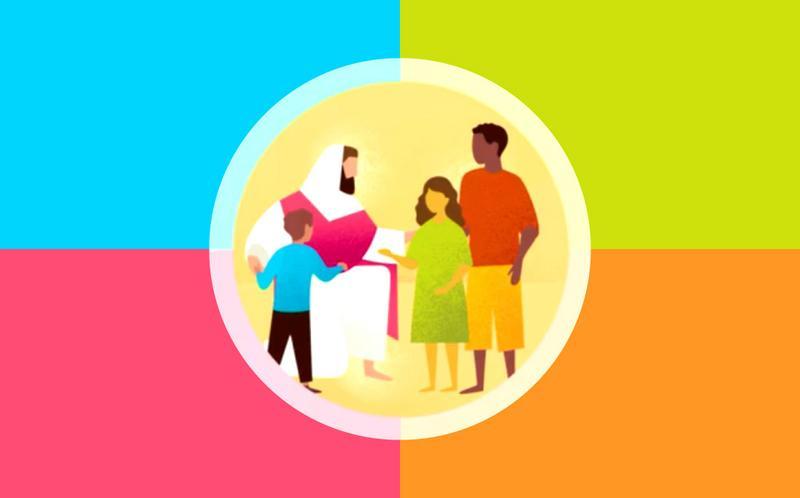 Nuevo programa para niños y jóvenes