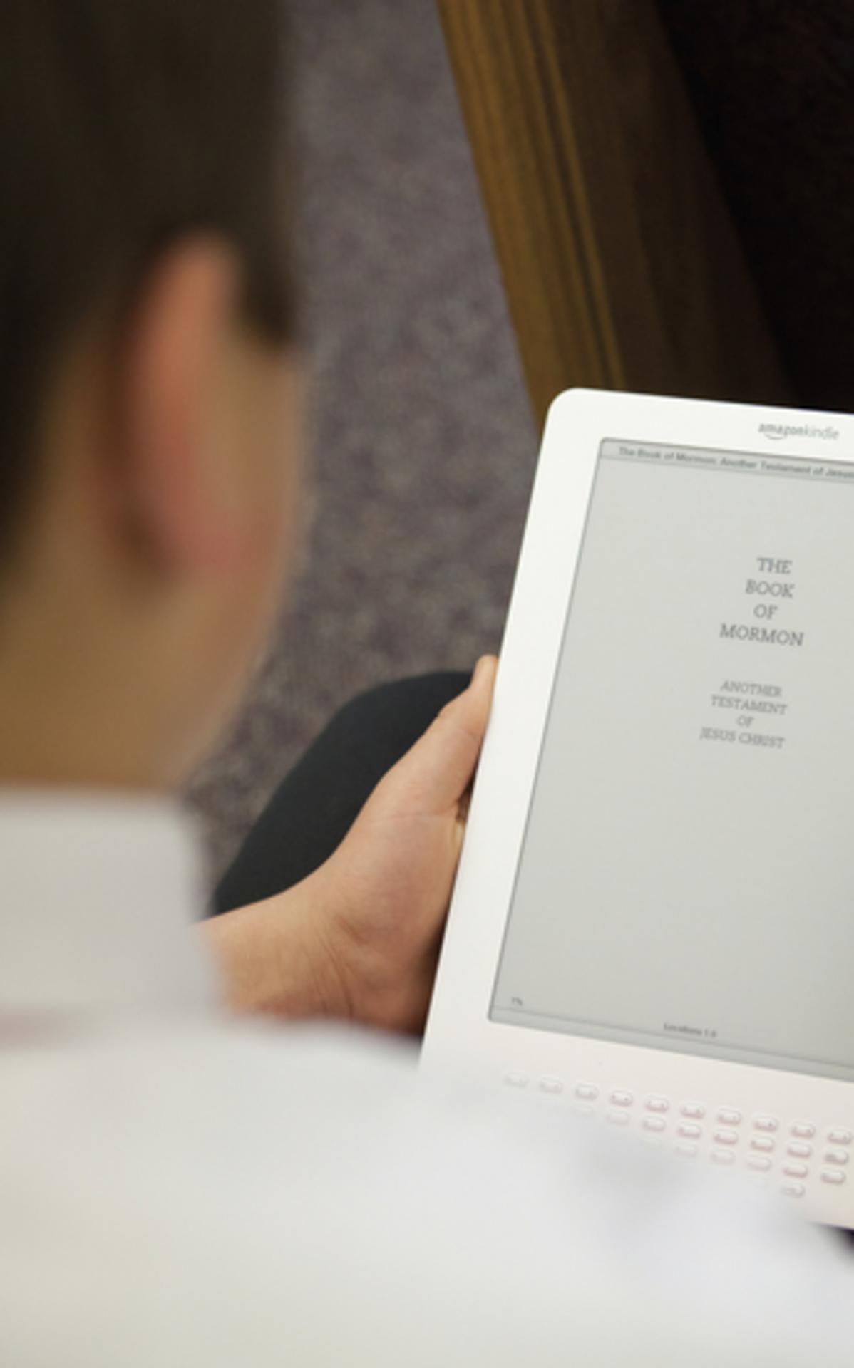 ¿Qué significa usar la tecnología sabiamente?