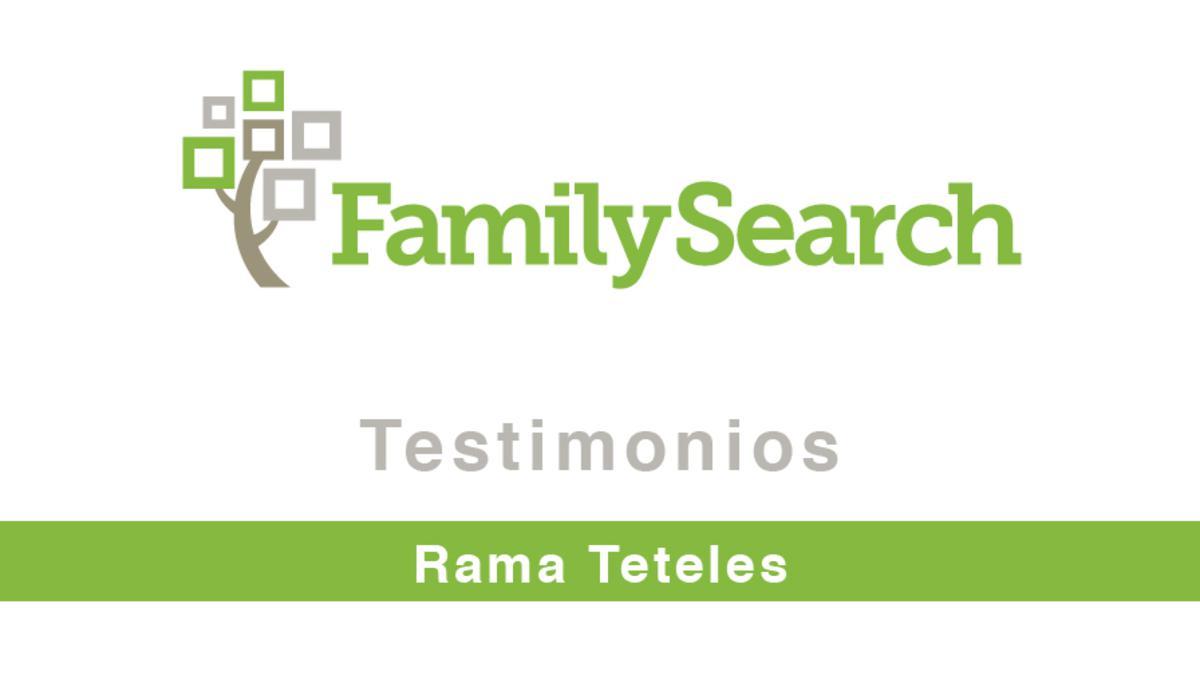 Testimonios Rama Teteles.jpg