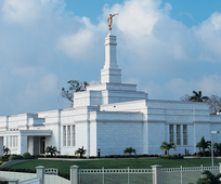 09_templo_tampico_612x340px.png