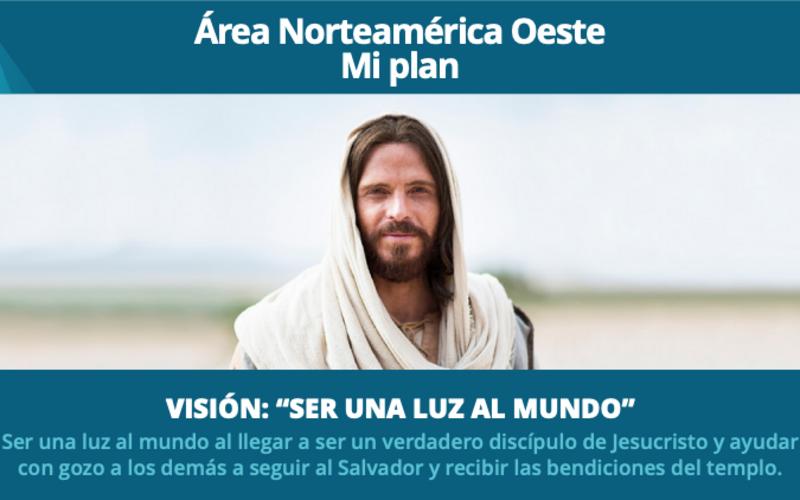 mi plan 2019