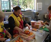 Bushfires-bring-a-unique-opportunity-to-serve.png