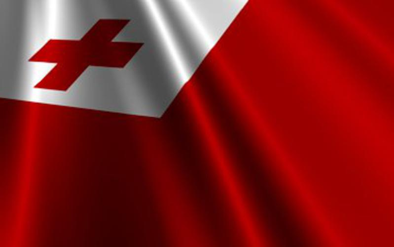 Grants and Scholarships - Tonga
