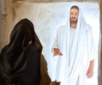 He-is-risen.png