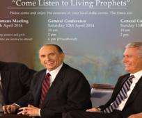 GC-Poster-april-2014.png