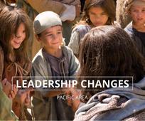 Leadership-Changes-PA1-05.jpg