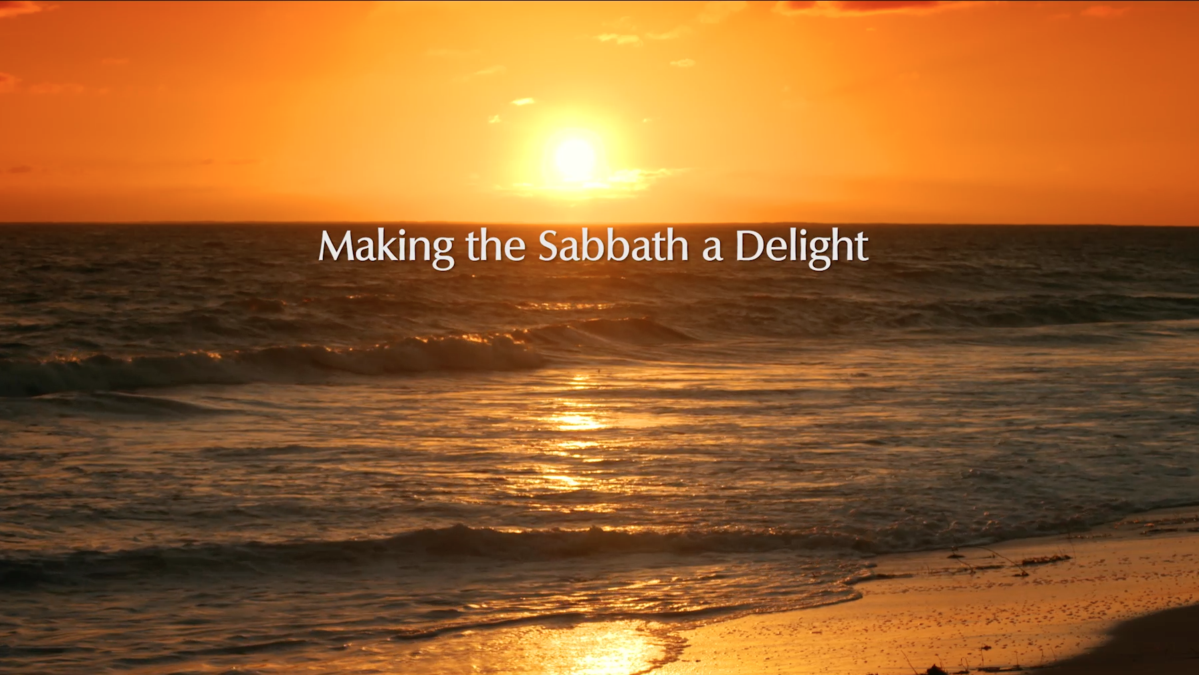 Sabbath Day, The Church in the Pacific, Australia, Fiji