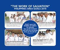2014 area goal poster final2.jpg