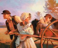 handcart-pioneers-sam-lawlor-275615-print.jpg