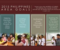 Area Goals Poster for WEB.jpg