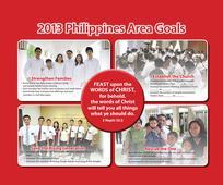 2013 Area Goals Poster Finale2.jpg
