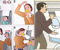 Debemos seguir instrucciones