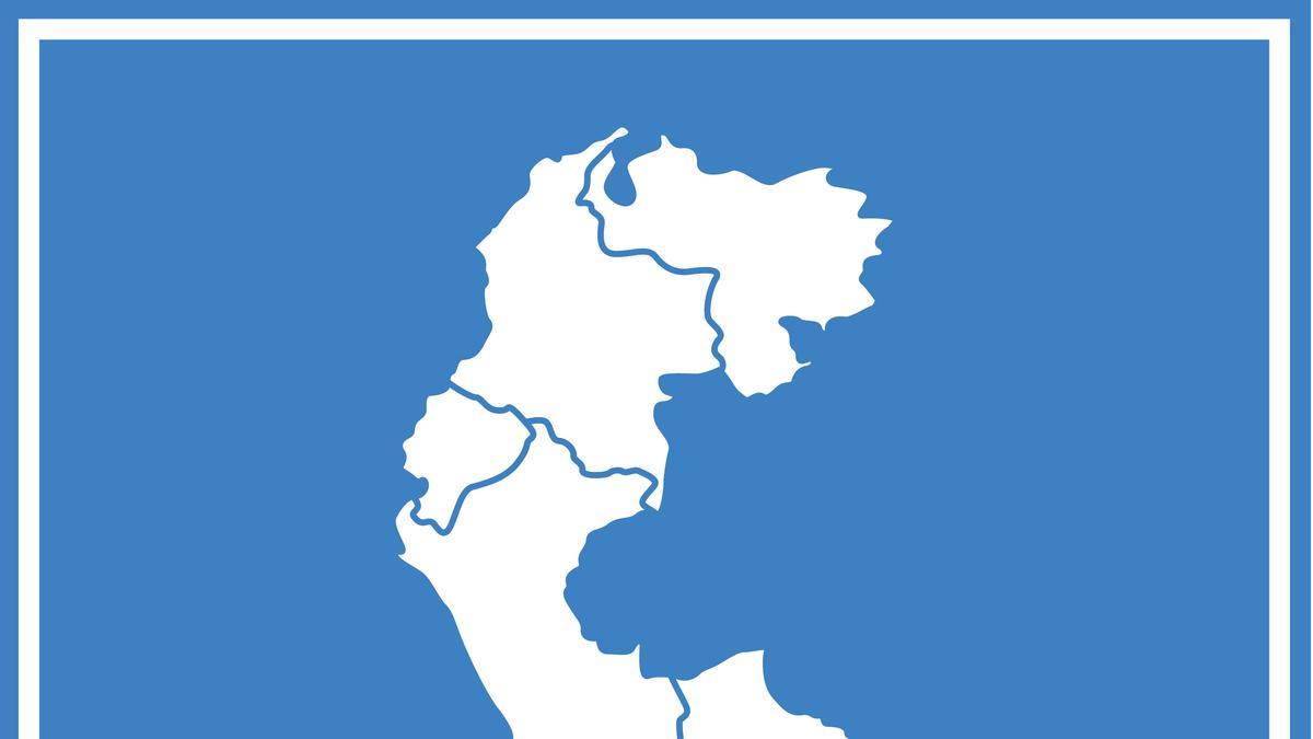 Logo SANO.jpg