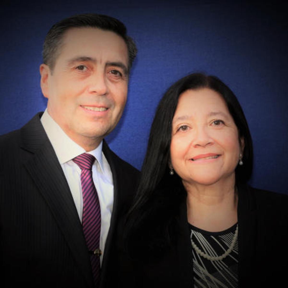 PM_Correa_Cardenas.jpg