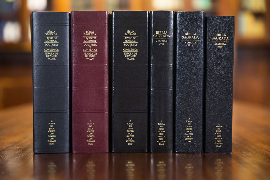 Nova_Biblia_Livros_Web.jpg