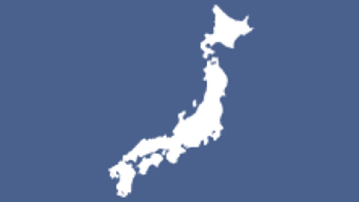 沖縄ステークのメサイアコンサート