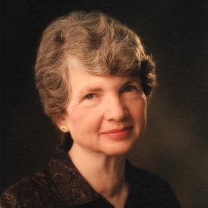 En 1995. Bennion prestó servicio en las Mesas Directivas Generales de las Mujeres Jóvenes y la Sociedad de Socorro durante las décadas de 1970 y 1980.