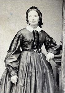 The Discourses of Eliza R. Snow