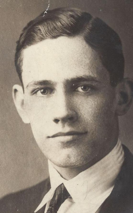 Beesley, Horace Pratt