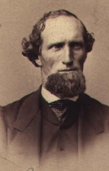 Hill, Archibald Newell